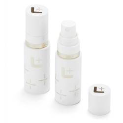 Photo Spray SCHALI® Care Antiarthritis in dispenser 15 ml, 1 PCs, front side