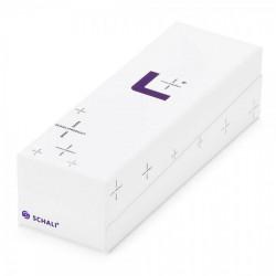 Photo Hydrogel SCHALI® Smart Antiarthritis in dispenser 15 ml, 1 PCs, closed Pack No.1