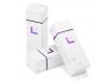 Photo Spray SCHALI® Care Dermic in dispenser 15 ml, 1 PCs, closed Pack, with strip