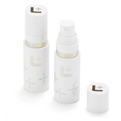 SCHALI® Care Dermic Spray
