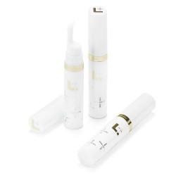 SCHALI® Smart Antivirus-L Hydrogel