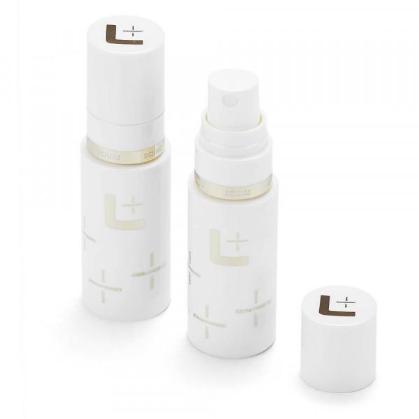 Photo Spray SCHALI® Care Dermic in dispenser 15 ml, 1 PCs, front side