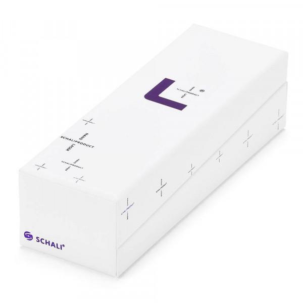 Photo Spray SCHALI® Care Dermic in dispenser 15 ml, 1 PCs, closed Pack