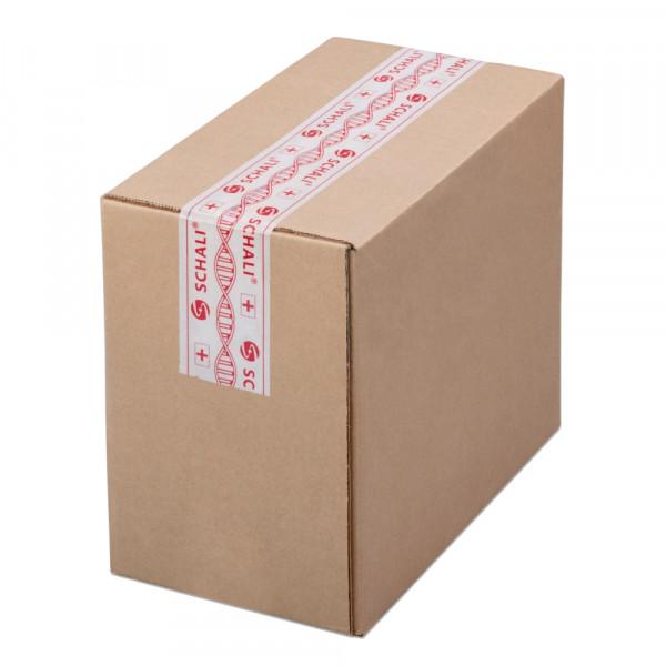 """Photo Bio-Complex SCHALI®-D4, 900 PCs, closed cardboard box """"T"""" #10"""