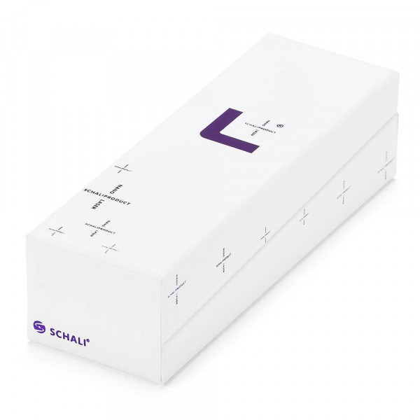 Photo Hydrogel SCHALI® Firming Power-T in dispenser 15 ml, 1 PCs, closed Pack No.1