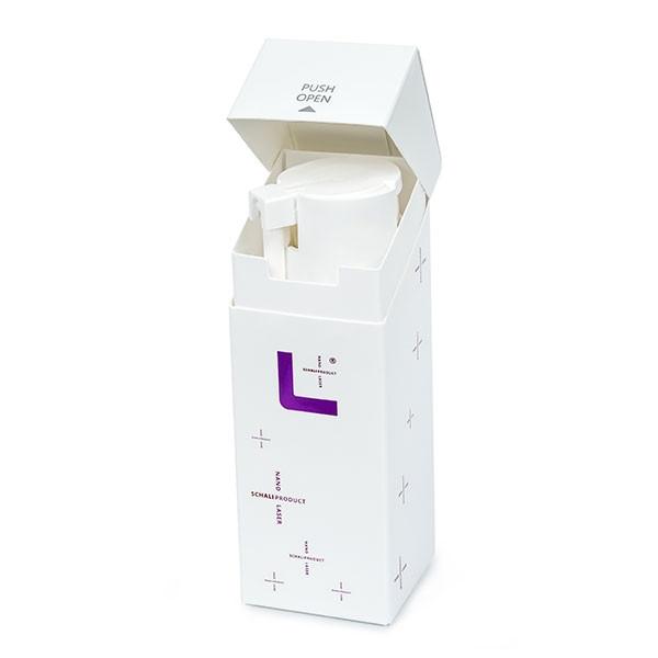 Photo Spray SCHALI® Dental Spray in dispenser 15 ml, 1 PCs, opened Pack No.1