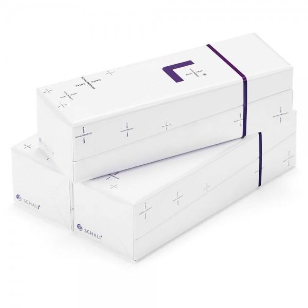 Photo Hydrogel SCHALI® Smart Dermic in dispenser 15 ml, 1 PCs, closed Pack No.1, with strip