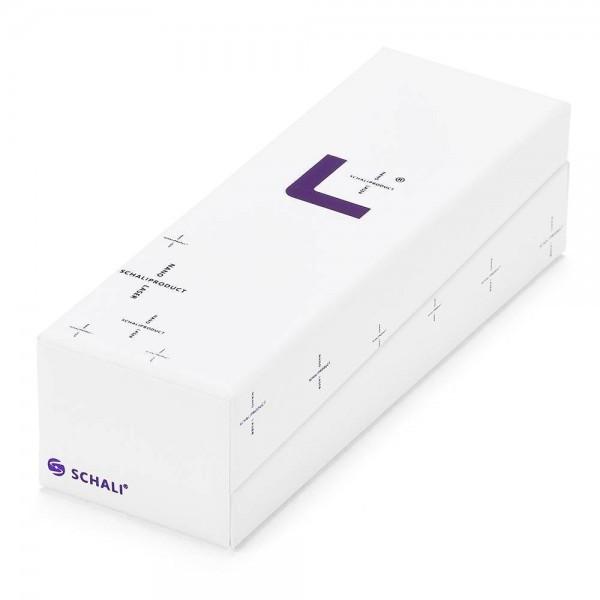 Photo Hydrogel SCHALI® Smart Dermic in dispenser 15 ml, 1 PCs, closed Pack No.1