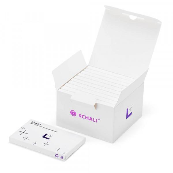 HMP SCHALI® K-1
